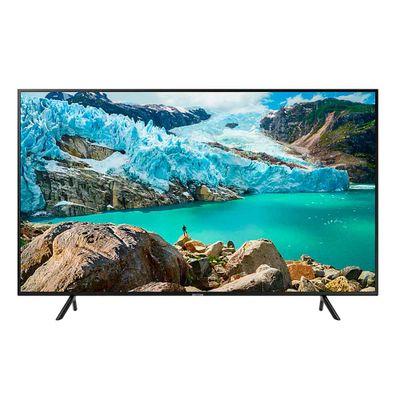 Televisor-LED-SAMSUNG-43-Ref-UN43RU7100KXZL