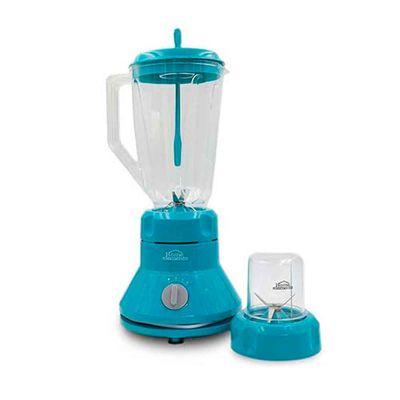 Licuadora-HOME-ELEMENTS-2-Velocidades--Picatodo-Azul