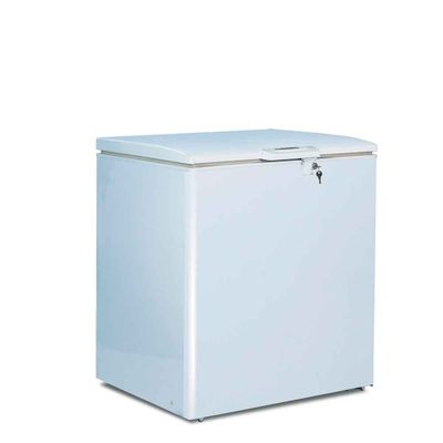 Congelador-Horizontal-Ch332-R600-230-Lts