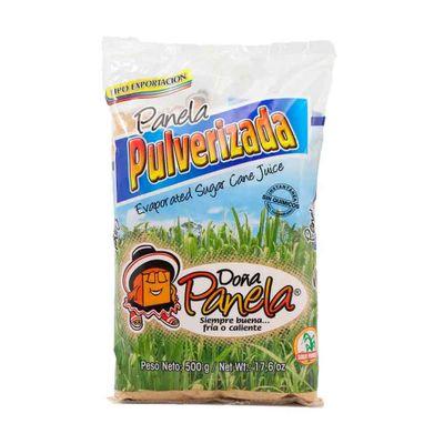 Panela-DOnA-PANELA-500-Natural-Pulverizada