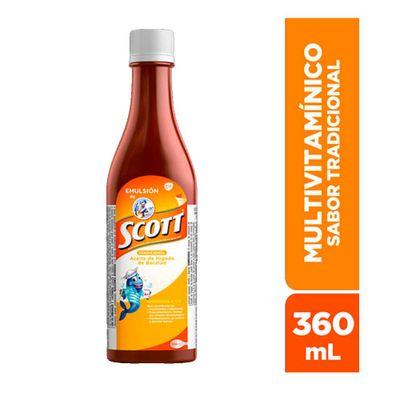 Emulsion-SCOTT-360-Tradicional