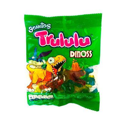 Gomas-TRULULU-90-Dinos
