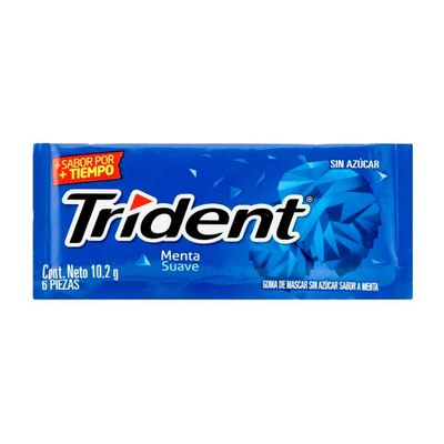 Chicle-TRIDENT-6-Barras-Menta