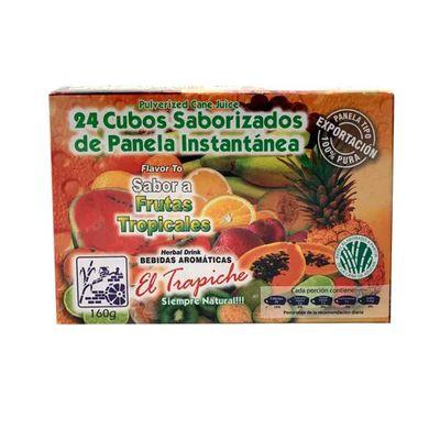 Aromatica-El-TRAPICHE-160-FrutasTropicales