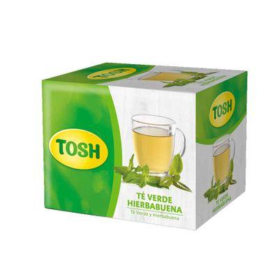 Te-Verde-TOSH-Hiebabuena-Caja-X-20Sb-X-12G