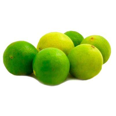 Limon-PAJARITO-x05-kg