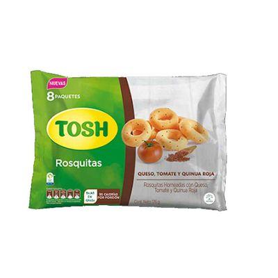 Pasabocas-TOSH-Rosquitas-Con-TomateQuinua