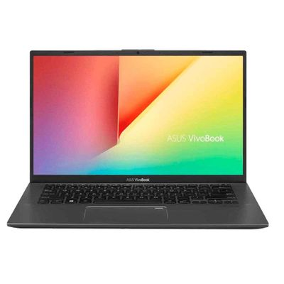 Computador-portatil-ASUS-X412FA