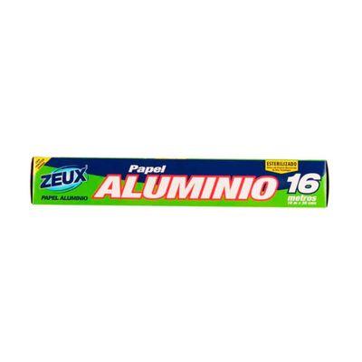 Papel-Aluminio-Zeux