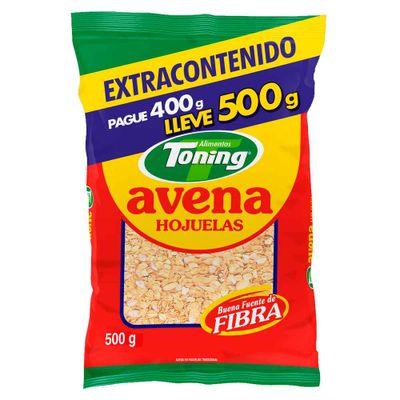Avena-TONING-400G-C-Extrac-100G-24Bs