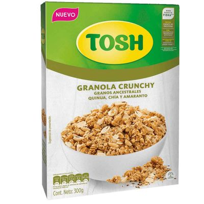 Cereal-Granola-TOSH-Crunchy-Granos-Ancestrales-X300-G.-Cj