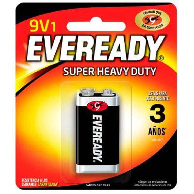 Pila-Eveready-1-9V-Cuadrada-48Un-Rf1222-9Eready-COLOMBIA