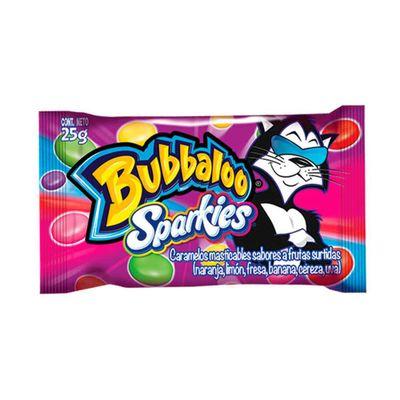 Caramelo-SPARKIES-25-Sabores-Surtidos