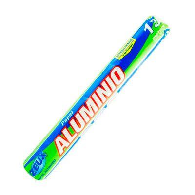 Papel-Aluminio-ZEUX-13Metros-Repuesto-Un