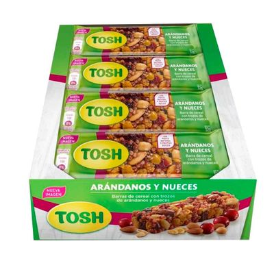 Cereal-TOSH-32-Barra-Arandanos-12-Un