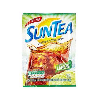 Te-SUNTEA-Limon-1.5L-X25G.