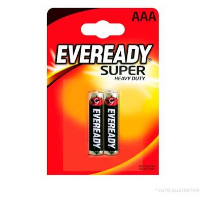 Pila-Eveready-Alkalina-Aaa-2Un