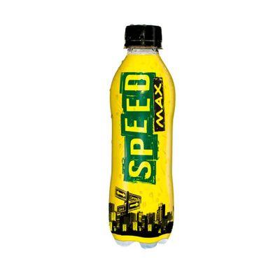 Bebeda-Energizante-SPEED-MAX-400-15Fr