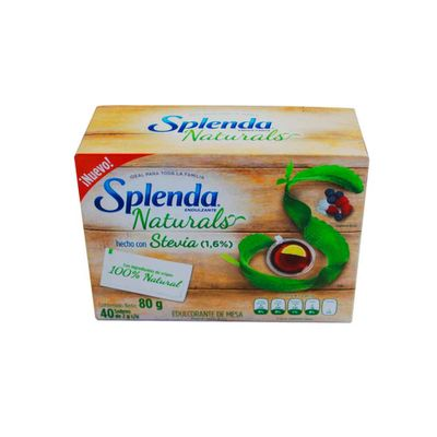Endulzante-SPLENDA-80-Natural-40Sb-12Cj
