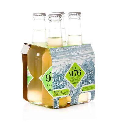 Agua-TONICA-4Un-207-Jengibre-Limon-Frasco