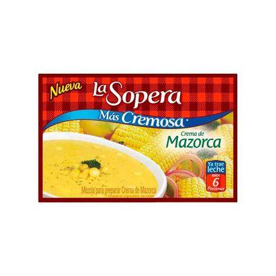 Sopa-La-SOPERA-6Por-91-Mazorca-Con-Leche