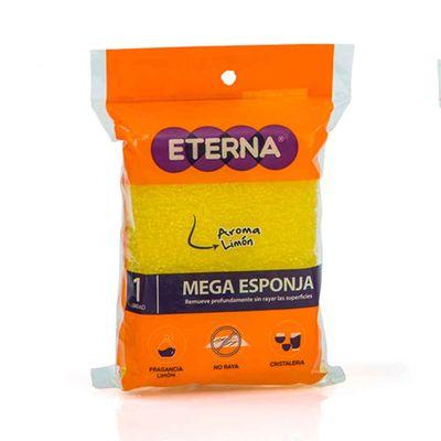 Esponja-Mega-ETERNA-X1Unidad