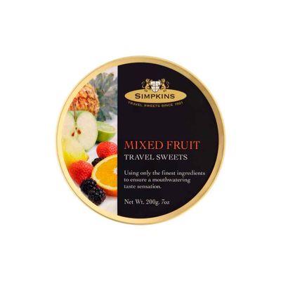 Dulces-SIMPKINS-200-Duros-Frutas-Surtidos-6Un