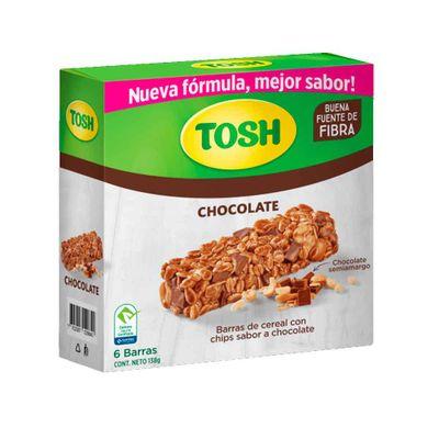 Cereal-TOSH-6Un-138-Barra-Chocolate