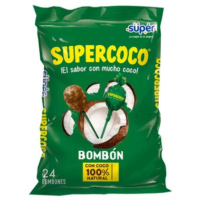Bonbon-SUPERCOCO-x24-unidades-x360-g