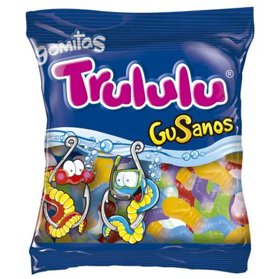 Gomitas-TRULULU-Gusanos-Bolsa-x90-g