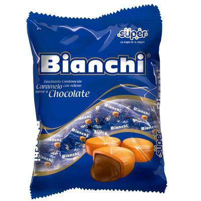 Caramelo-BIANCHI-chocolate-50-unds-x200-g