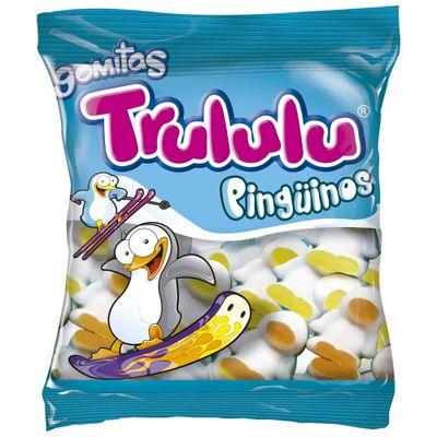 Gomitas-TRULULU-Pinguinos-x80-g