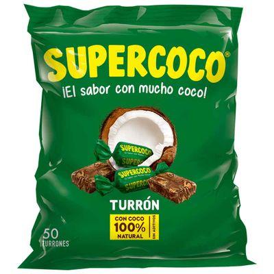 Turron-SUPERCOCO-50-unidades-x250-g