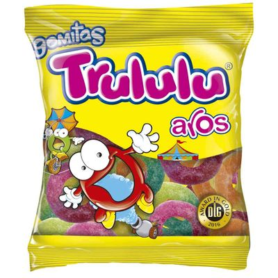 Gomas-TRULULU-aros-x90-g
