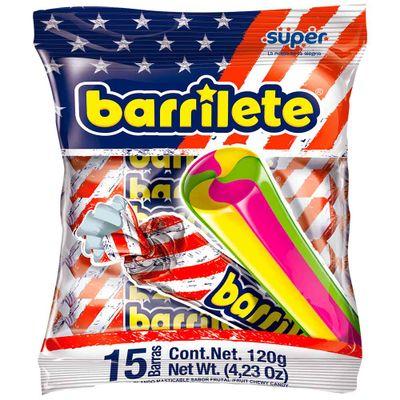Caramelo-BARRILETE-bolsa-x15-unds