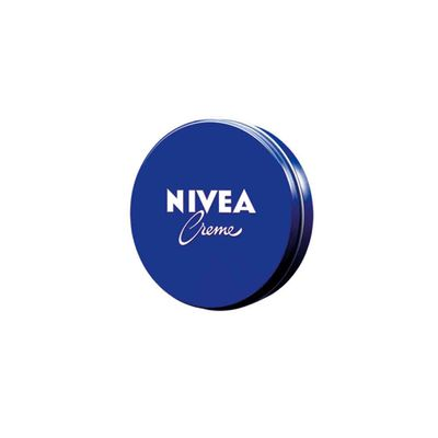 Crema-NIVEA-30-Original-Caja_14307