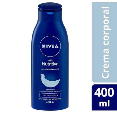 Crema-Corporal-NIVEA-Milk-Nutritiva-X400Ml_48273