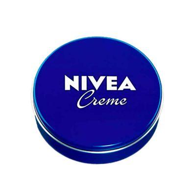 Crema-NIVEA-60Ml-Tarro_10898