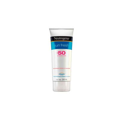 Bloq-NEUTROGENA-200-Fps50-Nev-Sun-Fresh_38773