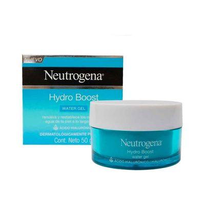 Crema-NEUTROGENA-50-Hidro-Boots-Water-Gel_40951