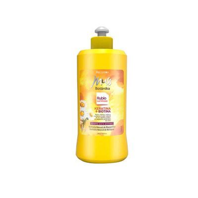 Crema-De-Peinar-MUSS-300-Rubios-Luminosos_7232