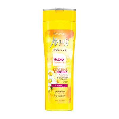 Shampo-MUSS-400-Rubios-Luminosos_65708
