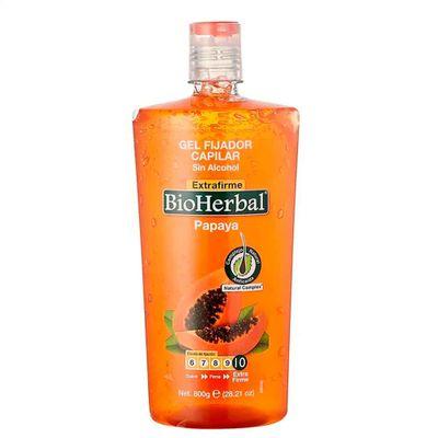 Gel-BIOHERBAL-800-Extrafirme_88828