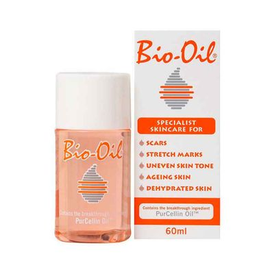 Tratamiento-Rostro-BIO-OIL-2Un-60Ml-Prec-Esp_27628