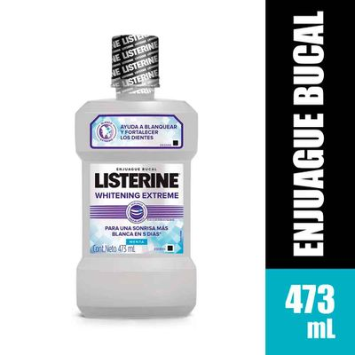 Enjuague-Bucal-LISTERINE-473-Whitening-Extrem_28396