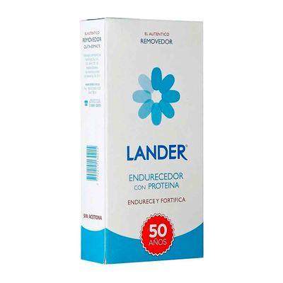 Removedor-75-LANDER-75-Endurec-Proteina_41981