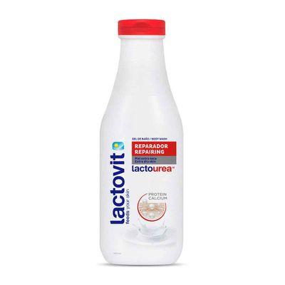 Gel-Bano-LACTOVIT-600-Reparador-Frasco_27454