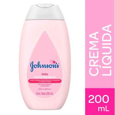 Crema-Liquida-JOHNSONs-Baby-200-Frasco_11496