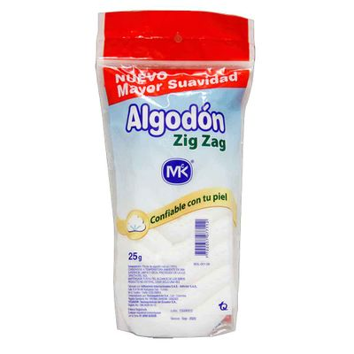 Algodon-Zig-Zag-JGB-25_6339