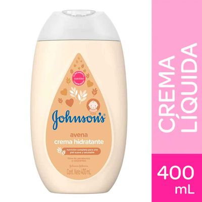 Crema-Liquida-Johnsons-Baby-400-Avena_6735